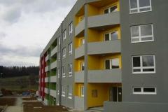 Stavba 06