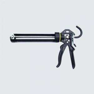 Connect Pištola za silikon PS 301, EP0002-ročna