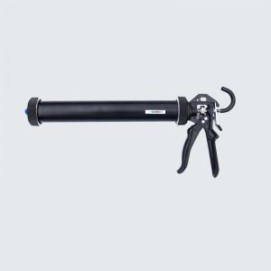 Connect Pištola za silikon PS 400, EP0003, cevna-ročna