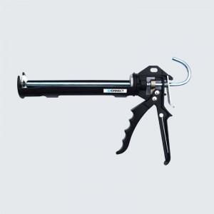 Connect Pištola za silikon, EP0062-ročna
